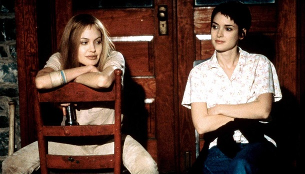 Girl-Interrupted-Movie-Still-girl-interrupted-16264613-2280-1500