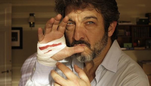 cena-do-filme-argentino-tese-sobre-um-homicidio-de-hernan-goldfrid-estrelado-por-ricardo-darin-1374715220827_1024x768
