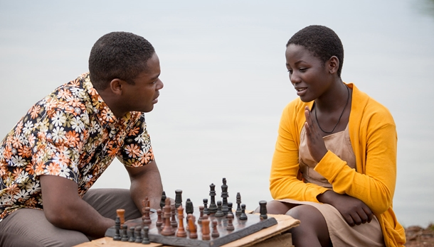 queen-of-katwe-chess