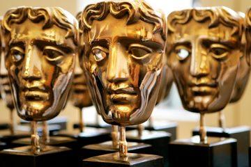 BAFTA 2019