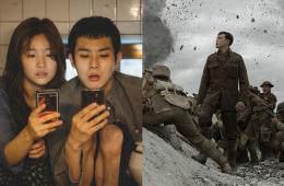 Especial Oscar 2020: Melhor Filme