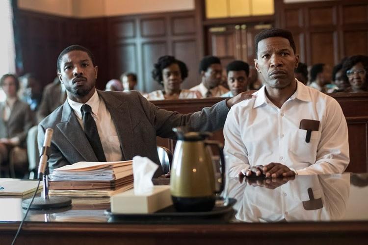 Especial: Filmes sobre Questões Raciais