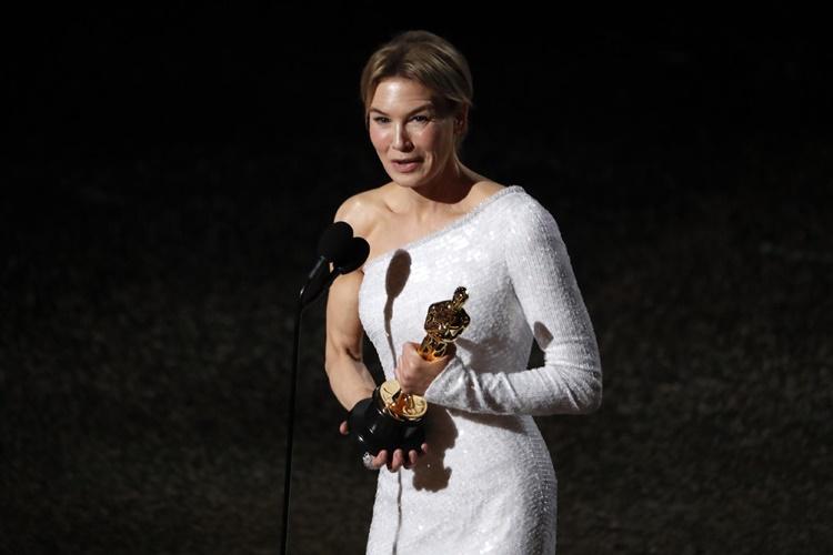 Oscar 2020: confira a lista de vencedores!