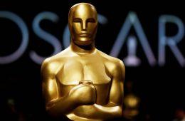 Oscar 2021 é adiado