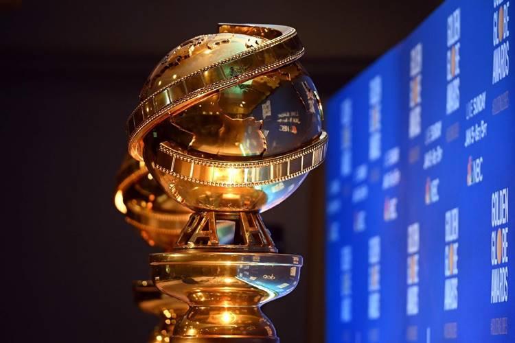 Globo de Ouro 2021 também é adiado