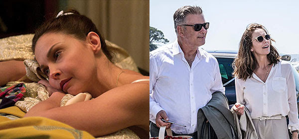 12 Filmes Românticos Para Curtir a Dois
