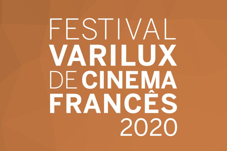 Festival Varilux do Cinema Francês