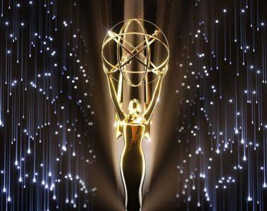 indicados ao Emmy 2021