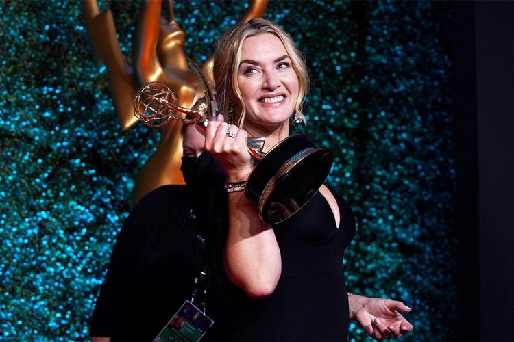 Emmy Awards 2021
